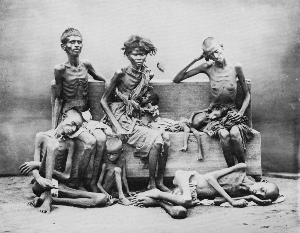 a5_pic2_bengal-famine