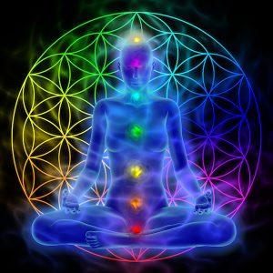 Inner sciences