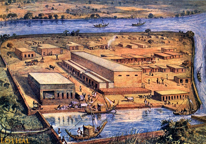 ancient india civilizations The ancient culture of india began more than 5,000 years ago with the indus valley civilizations the indus valley civilizations of ancient india culture were named as.