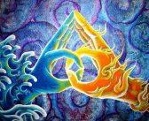 Shades of Sex & The Radha-Krishna Love Affair