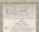 The Indic Socio-Political Thinking