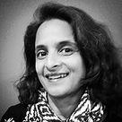 Shobha Swamy